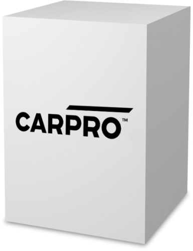 CarPro products